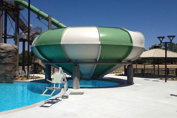 Splash Bowl Designs