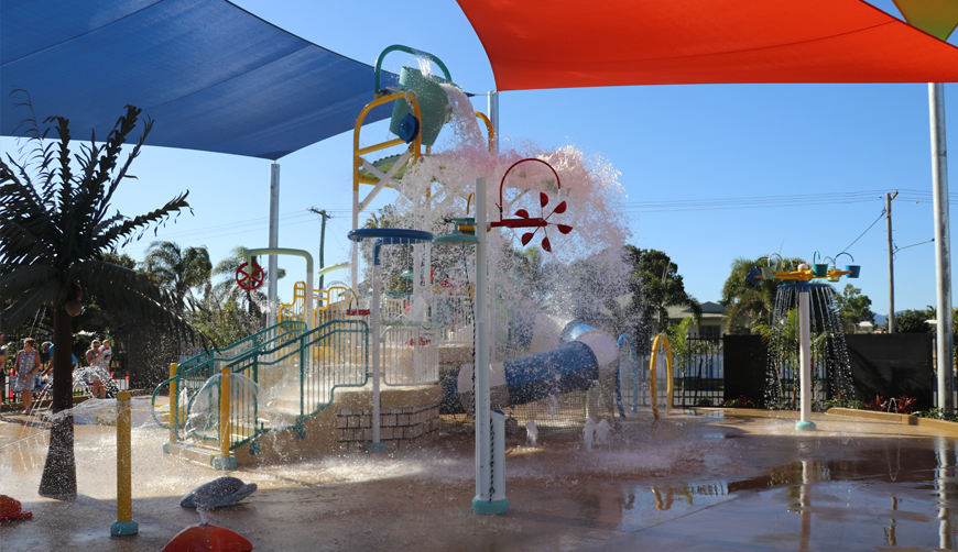 water park designs